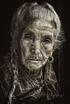 fantastic face:
