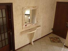 specchio e tavolino2-