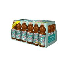 Arizona Lemon Iced Tea (16 oz. PET bottles, 24 pk.) *** To view further for this item, visit the image link. (This is an affiliate link and I receive a commission for the sales)