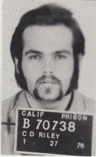 Chuck Riley- killed Naomi and Jim Olive Teen Witch, Mug Shots, Google Images, Prison, Burns, Crime, Barbecue, Art, Art Background