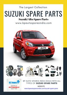 250 Suzuki Spare Parts Ideas In 2021 Spare Parts Suzuki Auto Spares