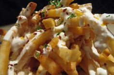 """<p>This <a href=""""http://www.thedailymeal.com/jacks-urban-eats""""><strong>laid-back mini-chain</strong>... - yelp/kimQ"""