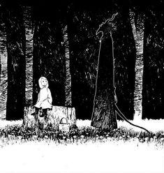Totsukuni no Shoujo | Anime Amino