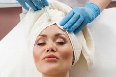 What is Botox and How Does it Work?