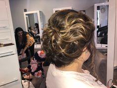 Hair Spa, Dreadlocks, Hair Styles, Beauty, Hair Plait Styles, Hair Makeup, Hairdos, Haircut Styles, Dreads