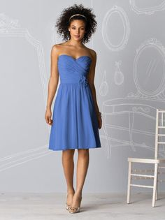 After+Six+Bridesmaids+Style+6609+http://www.dessy.com/dresses/bridesmaid/6609/
