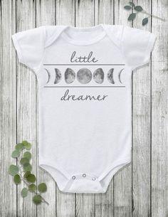 Boho Baby Boho Baby Shower Boho Baby Clothes by FawnandFloraBaby
