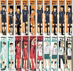 Second season mofumofu towel 2016 February [ACG] Haikyuu Kageyama, Haikyuu Funny, Haikyuu Manga, Haikyuu Fanart, Kenma, Hinata, Anime Naruto, Anime Manga, Anime Guys