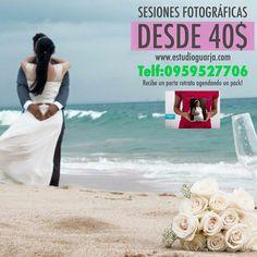 Sesiones al 0959527706  #fotos #fotografia #sesiondefotos #embarazo #embarazada #estudiofotografico #fotografo #guayaquil #ecuador #fotoprofesional #fotoembarazada