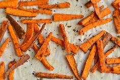 schema-photo-Cajun-Sweet-Potato-Fries.jpg