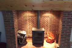 Lincolnshire stoves | Delivering beauty and warmth