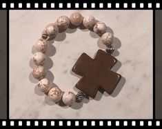 Grab this off My website store. Only bucks Beaded Jewelry, Handmade Jewelry, Beaded Bracelets, Unique Necklaces, Jewelry Necklaces, Website, Store, Creative, Earrings