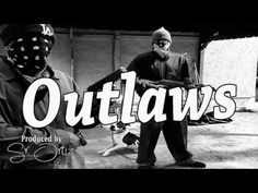 Owtlaws-Free Rap beat Produced By Sr. Free Rap Beats, Free Instrumentals, Hip Hop, Product Description, Link, Youtube, Fictional Characters, Hiphop, Fantasy Characters