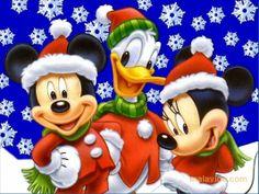 3D Christmas Screensavers Free   Download Disney Toons Free Screensaver free