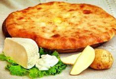 5 вкусных блюд из фарша. Отличная подборка - Рецепты и советы Camembert Cheese, Ethnic Recipes, Food, Essen, Meals, Yemek, Eten