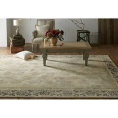 39 Best Patina Vie Rugs Amp Decor Images Area Rugs Rugs