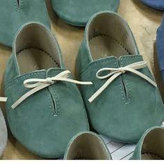 """4 """"Μου αρέσει!"""", 1 σχόλια - cocos (@_co_cos_) στο Instagram: """"@shoeslepetit #newarrival #newcollection #littleshoes """""""