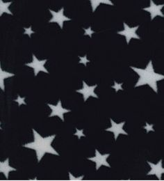 Starry Sky Polar Fleece Fabric Sew Over It Patterns, New Look Patterns, Simplicity Patterns, Sewing Patterns, Satin Fabric, Fleece Fabric, Christmas Fabric Crafts, Tilly And The Buttons, Polycotton Fabric