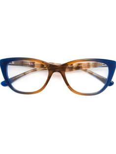 43 Best glasses images   Sunglasses, Eye Glasses, Stage show d70a2d94ccb6