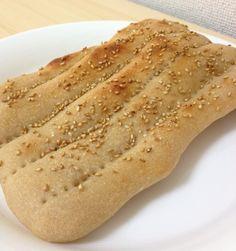 Barbari bread on pinterest persian flat bread and iranian