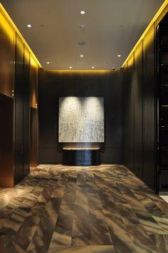 yabu北京华尔道夫酒店—专业拍摄 5042353