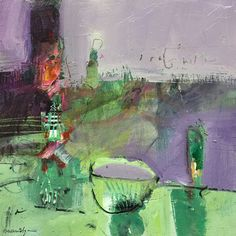 """Robert Burridge """"Abstract Acrylic Painting and Collage"""" 5 Day Workshop Robert Motherwell, Cy Twombly, Gerhard Richter, Richard Diebenkorn, Francis Bacon, Collage, Contemporary Abstract Art, Henri Matisse, Hanging Art"""