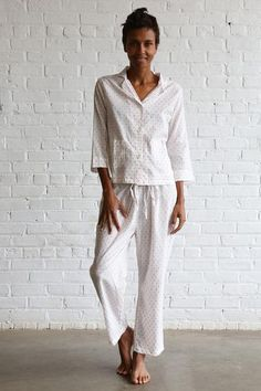c7cb113c5b 34 Best lounge + sleepwear images in 2019