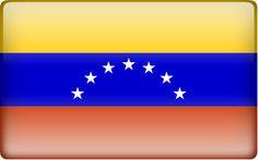 Liebeserklärung USA-Venezuela: Dynamic International Airways neu nach Caracas von Falk Werner · http://reisefm.de/luftfahrt/dynamic-international-airways-venezuela/ · Dynamic International Airways bietet ab 17. Juli einen neuen täglichen Flug zwischen Fort Lauderdale (FLL) und Caracas, Venezuela.