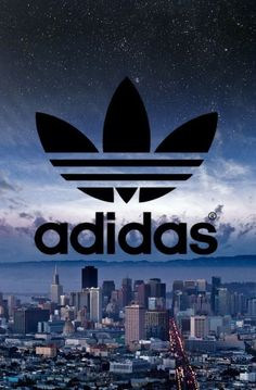 Imagen de adidas and wallpaper