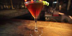 drinks- Midnight Special-para-o-dia-dos-namorados-ou-jantar-romantico