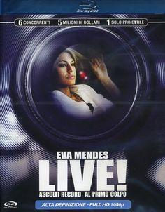 Live! - Ascolti record al primo colpo [Blu-ray] [IT Import], http://www.amazon.de/dp/B00ABXSSGO/ref=cm_sw_r_pi_awdl_yp2eub0YQWAVV