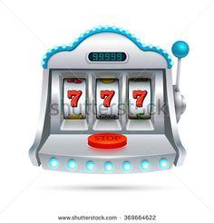 Картинки по запросу slot machine 777
