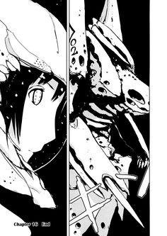 Knights of Sidonia Manga Art, Manga Anime, Anime Art, Knights Of Sidonia, Anime News Network, Viz Media, Aesthetic Images, Anime Comics, Japanese Art