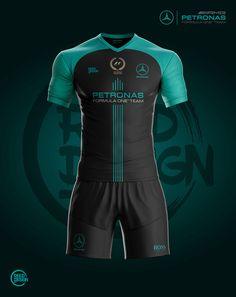 Volleyball Jersey Design, Volleyball Jerseys, Sports Jersey Design, Wwe T Shirts, Football Shirts, Sports Shirts, Sport Shirt Design, Soccer Outfits, Soccer Uniforms