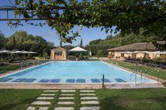 Hotel Il Piccolo Castello, Italy - WiFi client satisfaction rank 1/10. rottenwifi.com