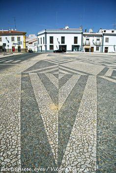 Redondo - Portugal by Portuguese_eyes, via Flickr