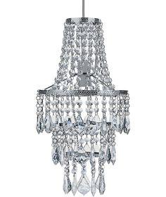 Bathroom Light Fixtures Argos buy inspire glass ball table lamp - teal at argos.co.uk, visit