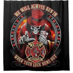 Firefighter Paramedic, Firefighter Quotes, Volunteer Firefighter, Firefighter Tattoos, Firefighter Recruitment, Firefighter Family, Wildland Firefighter, Female Firefighter, Firefighter Shirts