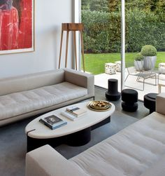 Ormond Editions * The culture of exclusive design * :: Interiors