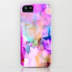 Celestial iPhone  iPod Case + free shipping ends today