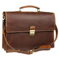 07022-7_a_briefcase_Robert-Premio_front