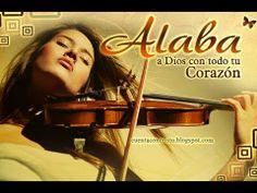 1 Hora de Melodías Instrumentales Cristianas - Canción Evangélica 2013