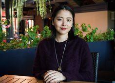 「国際映画祭にはどんどん参加したいし、した方がいいし、監督に連れて行ってほしい」 - Yahoo!ニュース(シネマトゥデイ)