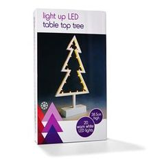 All Trees Lights & Decorations | Kmart | christmas | Pinterest ...