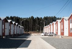 Gallery of Villa Verde Housing / ELEMENTAL - 10