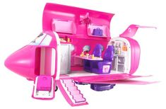 Barbie Glam Vacation Jet Barbie http://www.amazon.com/dp/B0037UWO5Y/ref=cm_sw_r_pi_dp_fqMtwb08C9NFC
