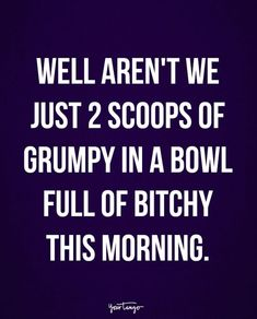 25 Funny and Snappy Quotes to Adore and Share #funnyquotes #sarcasm #snarkyquotes #hilariousquotes #funnysayings