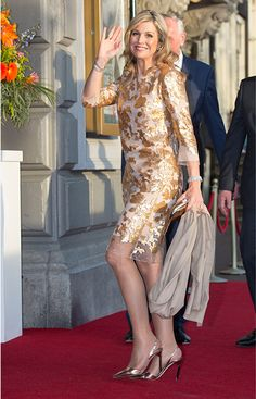 The best royal style of the week - Picture 13
