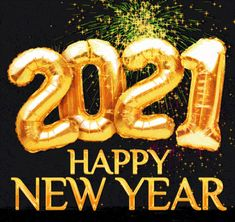 New Year Wishes Images, New Year Wishes Quotes, Happy New Year Quotes, Happy New Year Wishes, Happy New Year Greetings, Quotes About New Year, Disney Happy New Year, Happy New Year Text, Happy New Year Pictures