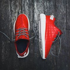 2340f4d73ebc adidas Yeezy Boost 350
